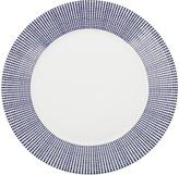 Royal Doulton Pacific Side Plate - Original