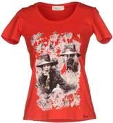 Ean 13 T-shirts - Item 12092386