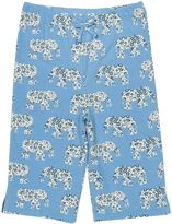 Kite Girls Elephant leggings