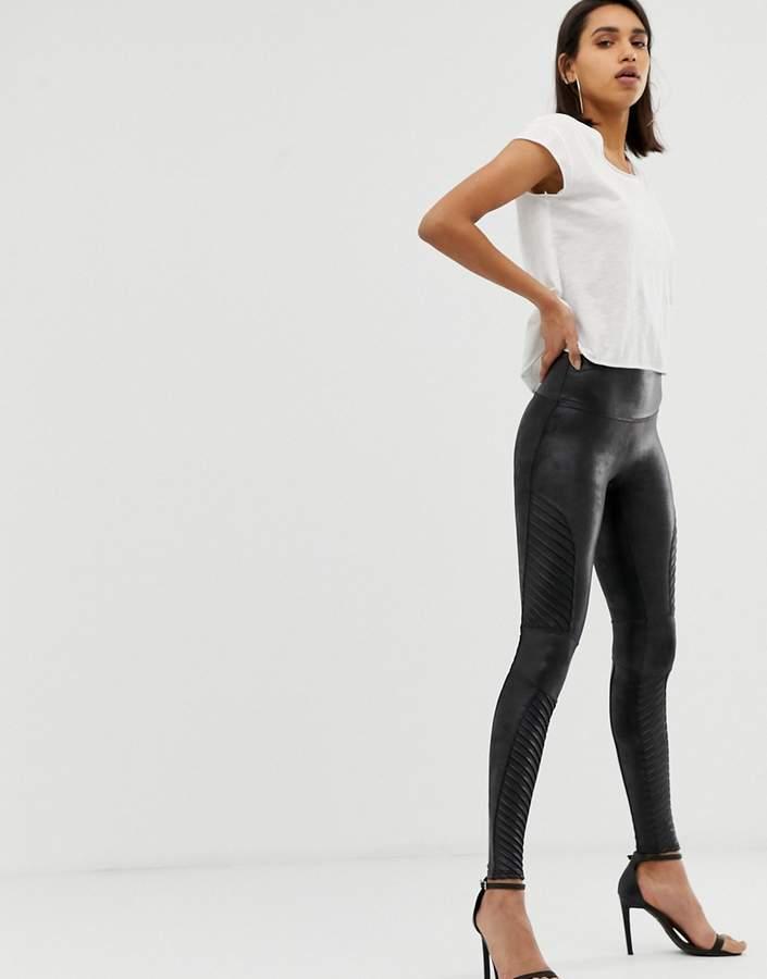 2f096e54c38ba Spanx Fashion for Women - ShopStyle Australia