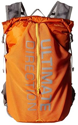 Ultimate Direction Fastpack 15 (Autumn) Backpack Bags
