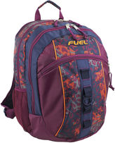 Fuel Active Cheetah Backpack
