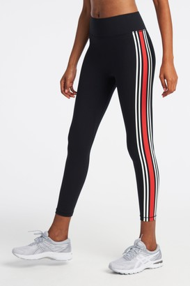All Access Casette Leggings