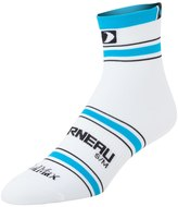 Louis Garneau Conti Socks 8128739