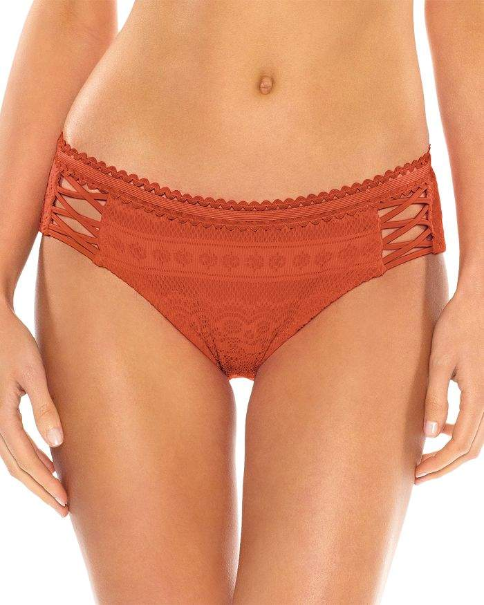 06bc55e4cd Becca by Rebecca Virtue Two Piece Swimsuits - ShopStyle