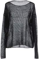 Lorena Antoniazzi Sweaters - Item 39589650