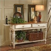Hillsdale Wilshire Sideboard Table in