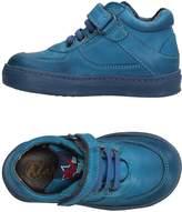 Naturino Low-tops & sneakers - Item 11237870