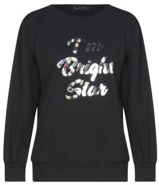 Ingenuity Sweatshirt