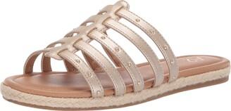 Aerosoles A2 Women's Drop TOP Sandal