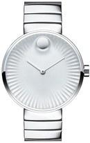 Movado Women's 'Edge' Bracelet Watch, 34Mm