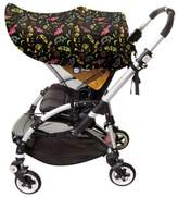 Dream Baby Dreambaby® StrollerbuddyTM Extenda-ShadeTM Full-Size Stroller Sun Canopy