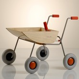 Sirch Franz wheelbarrow