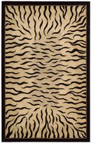 Nourison ND24 Dimensions Rectangle Area Rug