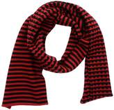 Marc by Marc Jacobs Oblong scarves - Item 46509165