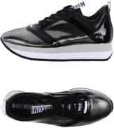 Bikkembergs Low-tops & sneakers - Item 11284536