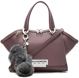 Zac Posen Eartha Small Handbag