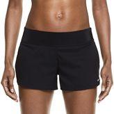 Nike Women's Core Solid Boardshort Bottoms