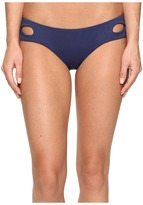 Becca by Rebecca Virtue Color Code Hipster Bottom