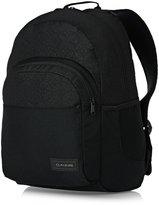 Dakine Ohana 26L Backpack