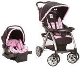 Safety 1st Disney Mickey Mouse & Friends Minnie Mouse Saunter Luxe Travel System