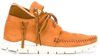 Visvim Ute Moc boots