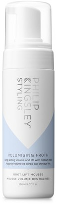 Philip Kingsley Volumizing Froth Root Lift Mousse