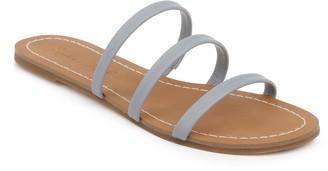 Splendid Splenid Meaghan Slide Sandal