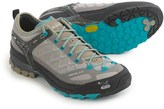 evo Salewa Firetail Trail Shoes (For Women)