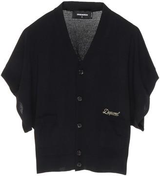 DSQUARED2 Cardigan