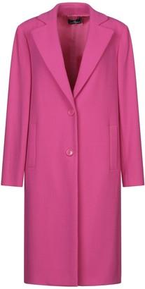 RIVIERA Milano Coats