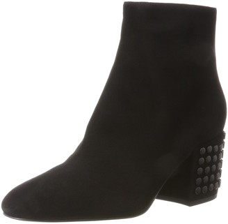 KENDALL + KYLIE Kkblythe Womens Ankle Boots