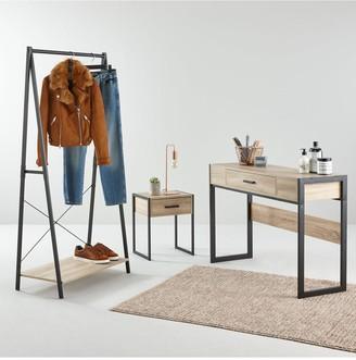Telford Multi Function Desk /Dressing Table