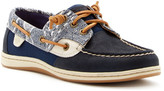 Sperry Songfish Native Boat Shoe