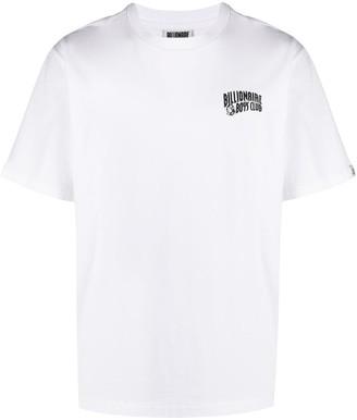 Billionaire Boys Club Astronaut crewneck T-shirt
