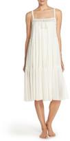 Robin Piccone &Sophia& Cover-Up Dress