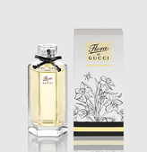 Gucci Glorious Mandarin 100ml Eau De Toilette Spray