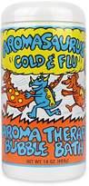 Abra Aromasaurus Rex Cold and Flu Bath for Children