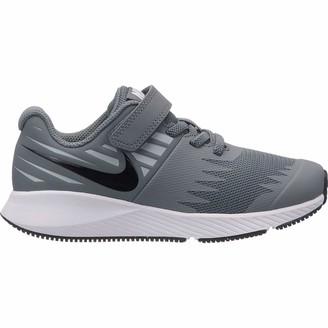 Nike Unisex_Child Star Runner (PSV) Running Shoes