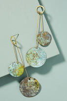 Sibilia Forest Call Drop Earrings