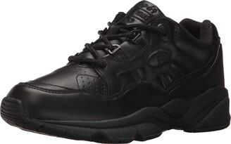 Propet Men's Stability Walker Sneaker