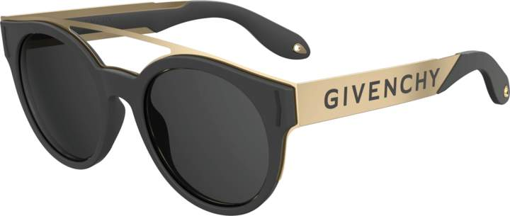 Givenchy GV 7017