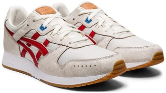 Onitsuka Tiger by Asics Lyte Classic Running Sneaker