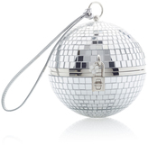 Dolce & Gabbana Discoball Bag