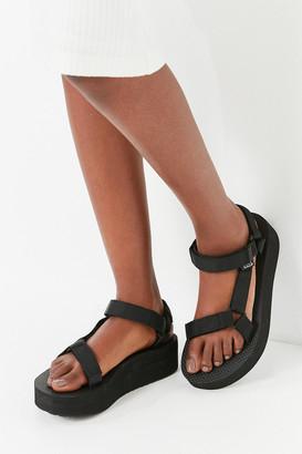 Teva Platform Sandals For Women | Shop