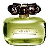 Sarah Jessica Parker Covet By Eau De Parfum Spray 3.4 Oz (unboxed)