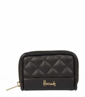 Harrods Chelsea Coin Purse