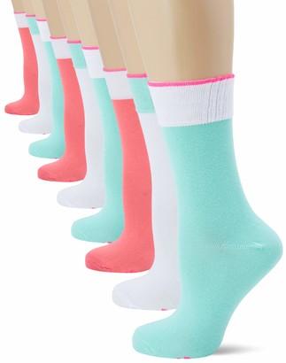 Skechers Socks Girls' SK41013 Socks