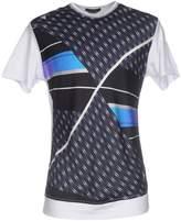 Daniele Alessandrini T-shirts - Item 12024522