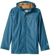 Columbia Kids - Watertight Jacket Boy's Jacket